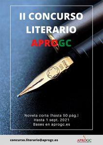 La Asociación Pro Guardia Civil convoca su II Concurso Literario