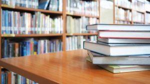 La Diputación de Guadalajara convoca seis becas para prácticas bibliotecarias y archivísticas