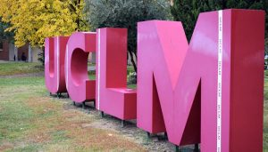 La UCLM ofrece formación bonificada a través de la Fundación Estatal para la Formación y el Empleo
