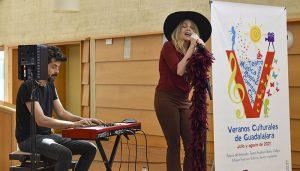 Los Veranos Culturales de Guadalajara llegarán a los barrios de la ciudad y anexionados y habrá conciertos al Patio de los Leones