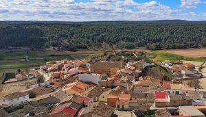 Manifiesto por Cuenca pide a la Diputación que acompañe a los ayuntamientos en la lucha contra la despoblación