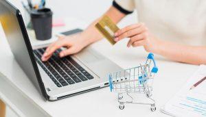 Se registra un incremento de compras en Aliexpress