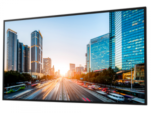 Sony Electronics presenta Monitores Profesionales BRAVIA® 4K HDR