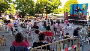 Villanueva de la Torre estrena el viernes un documental sobre la figura del capitán Hernando de Montenegro