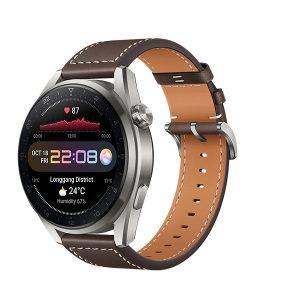 Watch 3 Pro