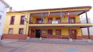 20210612 203806 hdr   Liberal de Castilla