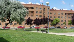 Aumenta la compraventa de viviendas en Cuenca, pero solo sobre vivienda usada