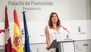 Castilla-La Mancha acometerá obras de mejora en 13 centros educativos, 2 de Cuenca y 1 de Guadalajara, por valor de 3 millones de euros