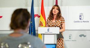 Castilla-La Mancha aprueba casi 16 millones de euros para ayudas a 612 entidades locales