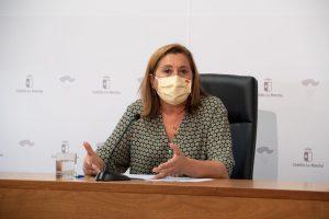 Castilla-La Mancha celebra estar incluida en el Comité de Seguimiento de la Estrategia Española de Ciencia, Tecnología e Innovación 2021-2027
