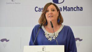 Castilla-La Mancha crea empleo por encima del conjunto del país y alcanza el valor más alto de ocupación desde 2008