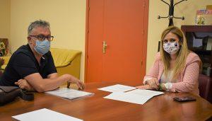 Castilla-La Mancha y La Asociación Transformando CLM colaboran en las III jornadas sobre transexualidad en la infancia y juventud