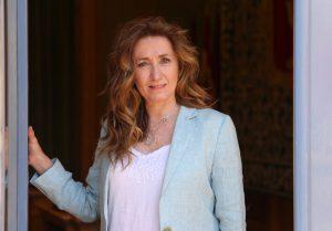 Ciudadanos Cuenca aprueba una moción para la rehabilitación y apertura de los aseos públicos en la ciudad