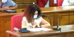 IU Azuqueca de Henares denuncia que el Departamento de Intervención tenga reparos en pagar más de 100 facturas