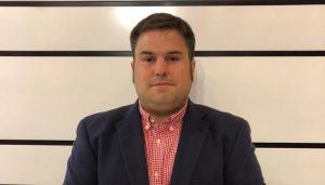 Artículo de opinión de Sergio Alía, ganadero y alcalde de Lagartera.