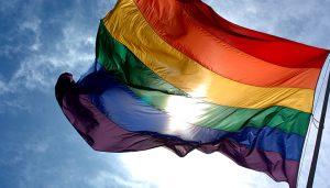 UGT CLM reivindica más estrategias y herramientas para la no discriminación de personas LGTBI en el ámbito laboral