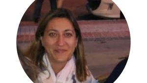 Ana Sanroma