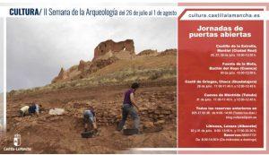 arqueologia   Liberal de Castilla