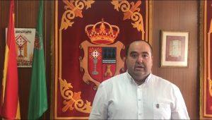 carlosarteche   Liberal de Castilla