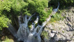 cascada   Liberal de Castilla