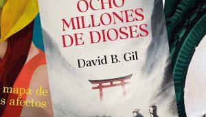 Casi 60 títulos se incorporan a los fondos para préstamo de la Biblioteca León Gil de Cabanillas