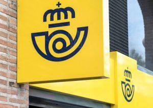 CCOO y UGT denuncian que Correos recorta en contratación de plantilla de Cuenca este verano