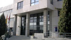 Convocado un concurso de traslados con 1.324 plazas vacantes para personal funcionario