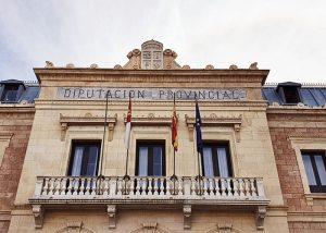 """PP Cuenca rechaza el convenio de Diputación y Junta para arreglar consultorios médicos por """"insuficiente y discriminatorio"""""""