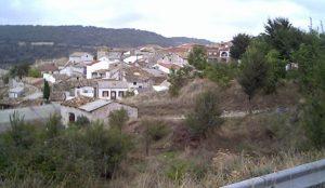 El alcalde de Sacedón lamenta el desabastecimiento de agua en la pedanía de Córcoles pero exige coherencia a la oposición