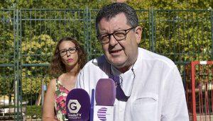 El Ayuntamiento de Guadalajara lanza una nueva línea de ayudas dirigida a entidades deportivas que realicen eventos para todos los públicos