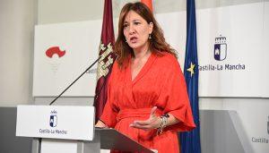 El Consejo de Gobierno aprueba el proyecto de Ley de Cámara de Cuentas