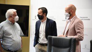 El Gobierno regional convoca ayudas de 275.000 euros para asociaciones de protección de derechos de las personas consumidoras y el desarrollo de proyectos de consumo responsable