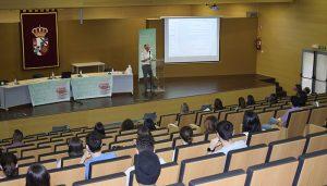 Expertos profundizan en un curso de verano de la UCLM sobre los avances científicos en materia de biotecnología vegetal