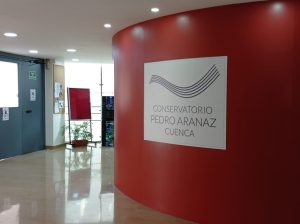 foto curso garantia juvenil   Liberal de Castilla