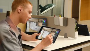 Huawei MatePad 11 ya a la venta en España llega con M-Pencil de 2ª generación