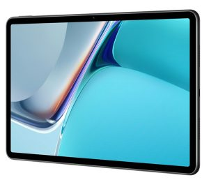 Huawei MatePad 11 ya está disponible en España una experiencia visual fluida gracias a su tasa de refresco de 120 Hz