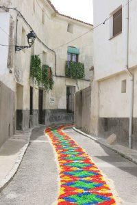 img 9125b | Liberal de Castilla