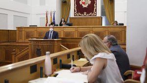 La nueva Ley del Juego permitirá equilibrar esta actividad con la protección de la población más vulnerable