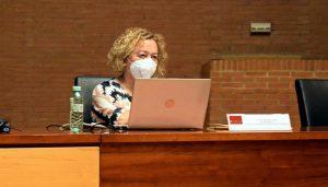 La presidenta del CSIC destaca como problema la falta de vocaciones científicas