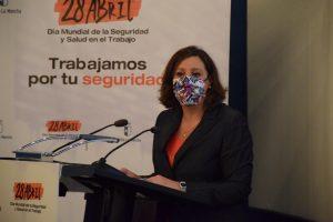 Millonada pública para apoyar proyectos de prevención de riesgos laborales