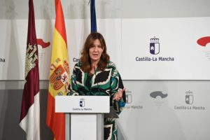 p1fai50v6t1bcs110e1irstv95134   Liberal de Castilla