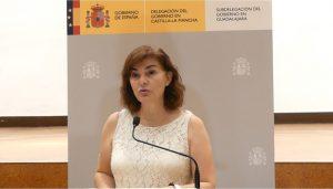 Prudencia El año pasado se registraron 52 accidentes en la provincia de Guadalajara durante el periodo estival