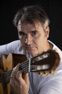 Rafael Serrallet