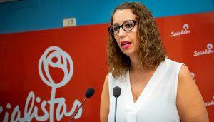 Guadalajara reprueba a Antonio Román y Jaime Carnicero por el acoso laboral a Araceli Muñoz, acreditado por el TSJCM