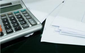 Servicios económicos para optimizar tu solvencia y disfrutar de la tranquilidad financiera