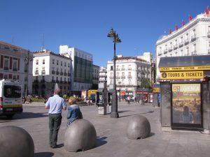 sol 11 esquina carmen img 1230 | Liberal de Castilla