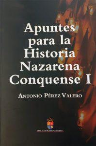 vol 1 e1625650949538 | Liberal de Castilla
