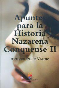 vol 2 e1625650936338 | Liberal de Castilla