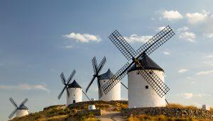 Los agentes turísticos de Castilla-La Mancha auguran un verano de éxito para el turismo de naturaleza