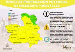 dia n8 | Liberal de Castilla